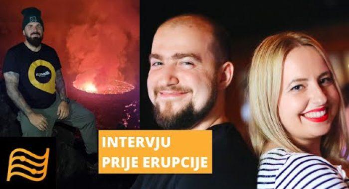 Kako i zašto Kristijan Iličić putuje u doba korone | #NETOKRACIJAPODCAST_60c6ce2c54ddc.jpeg