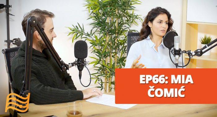 Kako postaviti content marketing koji prodaje | Office Talks Podcast EP66_6168bde35e6c9.jpeg
