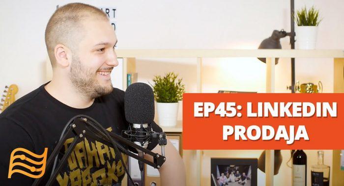 Kako prodati vaš proizvod? (gost Ilija Ćosić) | Office Talks Podcast EP45_6094b5380ad4c.jpeg