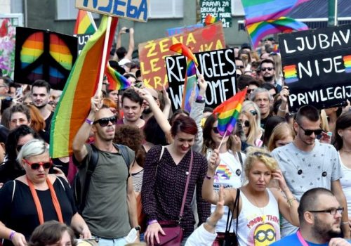 Kako živi LGBTI narod u Bosni i Hercegovini_60c2d34f8c795.jpeg