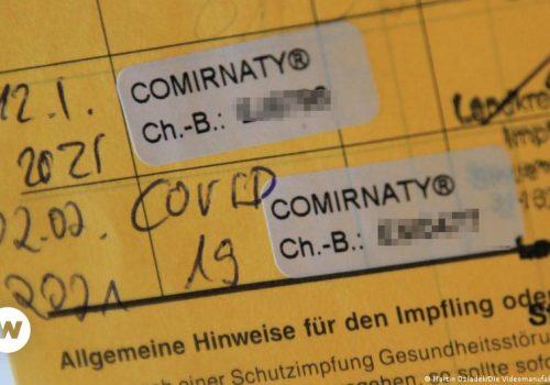 Kakva je situacija sa obavezom cijepljenja u EU?_60efa060baa35.jpeg