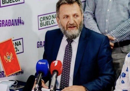 Kalač: SPP nije i ne može biti na strani koja Crnu Goru vuče sa građanskog koncepta_6164c55083afd.jpeg
