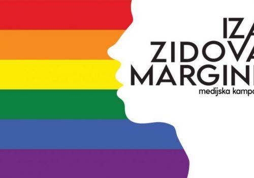 Kampanja Bh. povorke ponosa: Iza zidova margine_60d151a6af321.jpeg