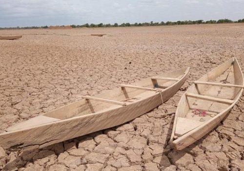 Katastrofe izazvane klimatskim promjenama nisu daleka prijetnja – već su tu_60f0f91ce907f.jpeg