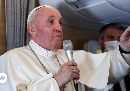 Katolička crkva pooštrava krivično pravo_60b840e49810e.jpeg