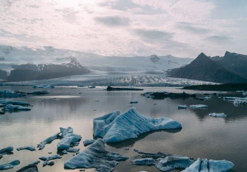 Klimatska kriza je postala intenzivnija u 2020, kaže izveštaj Svetske meteorološke organizacije_60877f5c9e9e8.jpeg