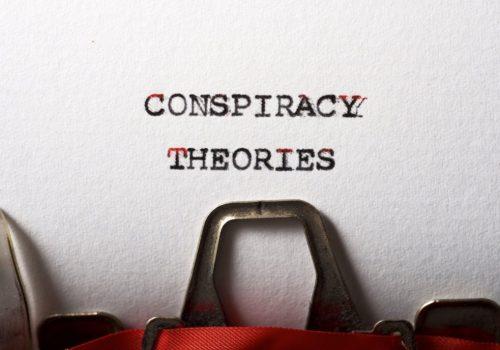 Ko i zašto veruje u teorije zavere?_6080e78480d39.jpeg