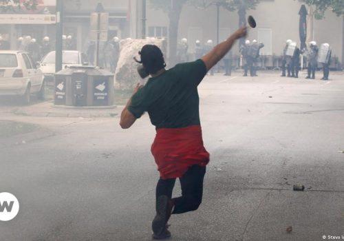 Ko je kriv za nasilje u Crnoj Gori?_61393735eef5c.jpeg
