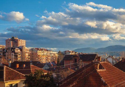 Ko udiše najzagađeniji vazduh? Građani Srbije merili kvalitet vazduha u 35 mesta_60dbdf7934f11.jpeg