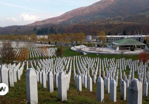 Komisija Vlade RS negira genocid u Srebrenici_60c56fd866833.jpeg