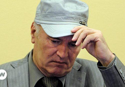 Konačna presuda Ratku Mladiću_60bed9db9a138.jpeg