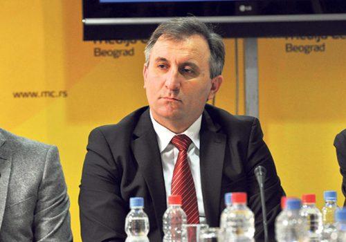 Krivična prijava protiv bivšeg predsjednika opštine Sjenica pred Višim javnim tužilaštvom u Kraljevu_60d682c34dda3.jpeg