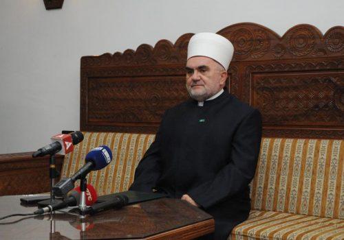 Kurban-bajramska poruka muftije dr. Mevlud ef. Dudića_60f57d3c9a58c.jpeg