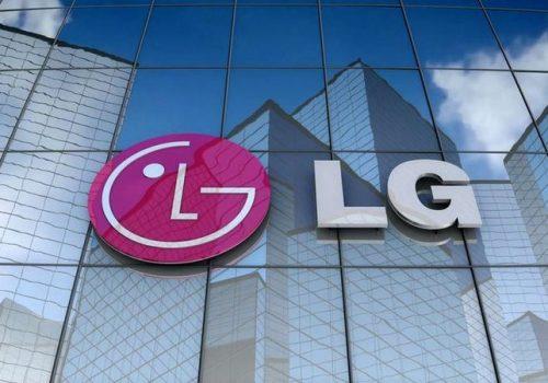 LG prestao sa proizvodnjom mobilnih telefona_60b83a938f0f5.jpeg