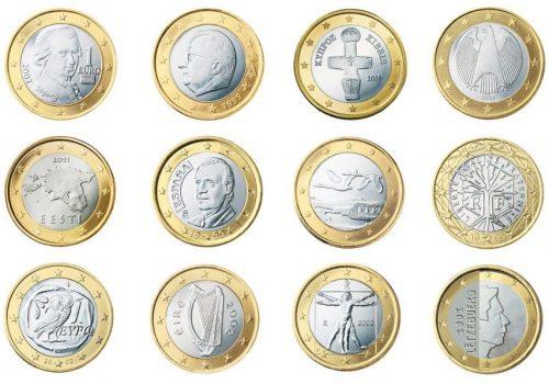 Lome se koplja oko europske minimalne plaće_6088d146c4924.jpeg