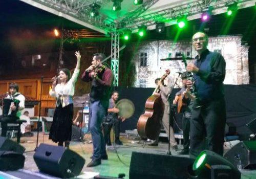 "Magiju ""Barcelona Gipsy Balkan Orchestra"" osjetili i posijetioci festivala ""Zeman""_6103689fe11fa.jpeg"