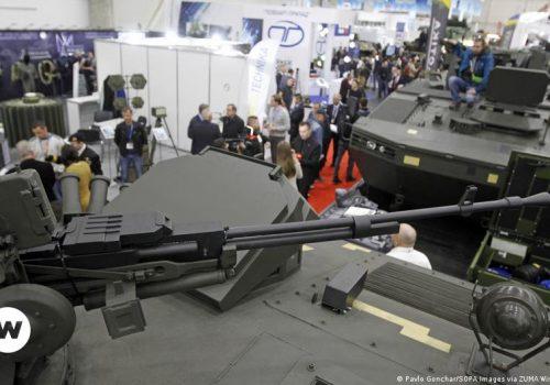 Manje oružja, više solidarnosti_60c2cd11c655f.jpeg