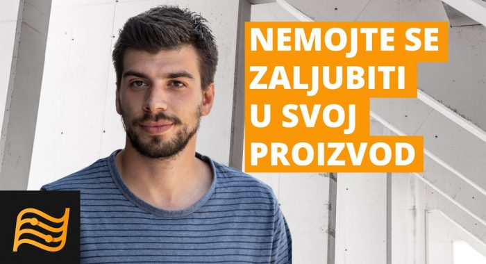 Marko Pavlović: Od prve ljubavi do razvoja za proptech industriju | #NETOKRACIJAPODCAST_6097592dc7fc2.jpeg