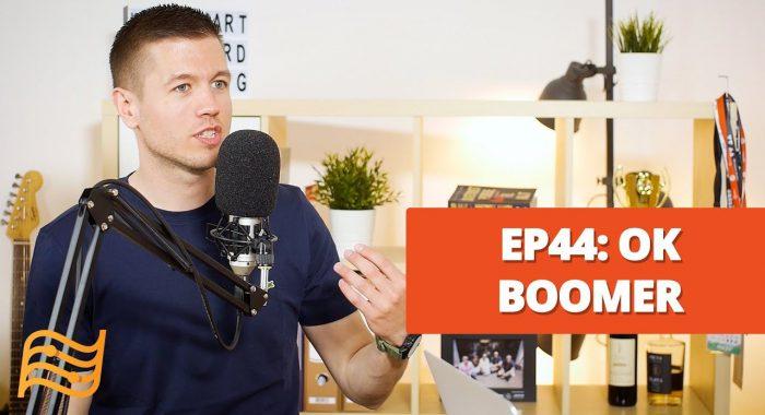 Matorci vs. Milenijalci – problem generacijskog jaza | Office Talks Podcast EP44_608b7b3099850.jpeg