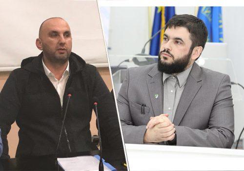 Mehmedović osuđen zbog napada na Fetića_60e3b0fbe51eb.jpeg