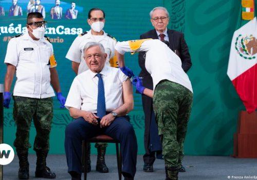 Meksiko razvija vlastito cjepivo 'Patria'_609358dbe8da8.jpeg