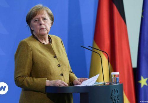Merkel primila vakcinu AstraZeneka_607a4ad2e3519.jpeg