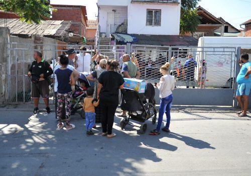 Mešihat IZ-e u Srbiji obradovao preko 500 porodica romske nacionalnosti u Nišu_61429cf1a1990.jpeg