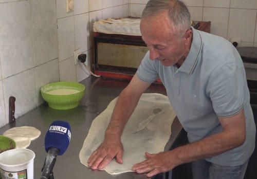 Mesud Mašović, majstor sjeničke pite i mantija_60e45a7051eb8.jpeg