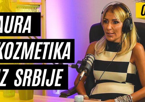 Mila Litvinjenko -Od Profesorke Do Vlasnice Najuspešnije Kozmetičke Kuće U Regionu  #Biznis Priče 25_615b260925421.jpeg
