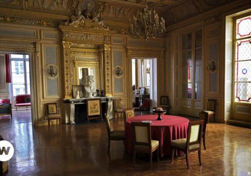 Mjere očito ne vrijede za sve: bogati i slavni i korona-zabave_606e6d2fa26b2.jpeg