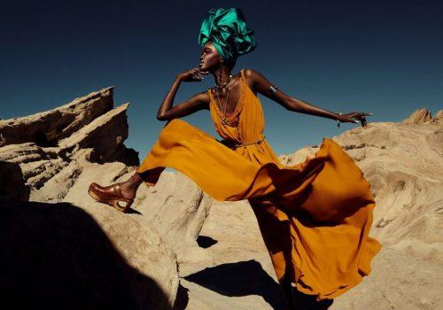 Modna kuća ZARA u novoj kolekciji donosi vrelinu pustinje i boje zalaska sunca_605bfb582e972.jpeg
