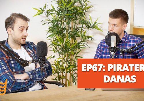 Može li se u zatvor zbog 'Tome'? | Office Talks Podcast EP67_6171f828188da.jpeg