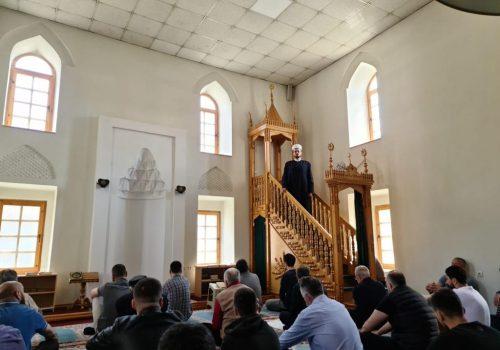 Muftija Dudić održao hutbu u Novoj Varoši_608c062296c04.jpeg