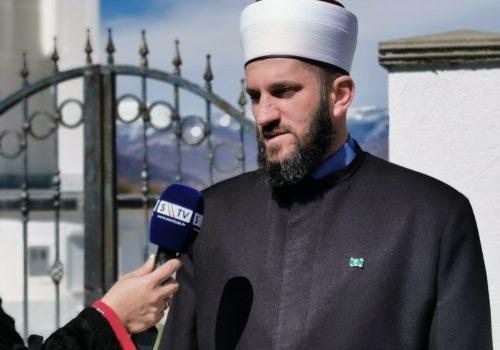 Muftija Kujević: Muslimani trebaju na svojoj zemlji razvijati kapital_6079911e83a9a.jpeg