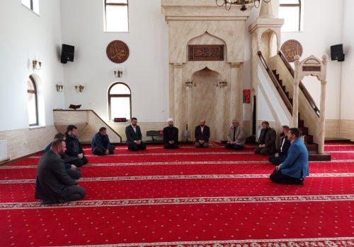 Muftija sandžački održao sastanak sa imamima u Tutinu_60652173042ab.jpeg