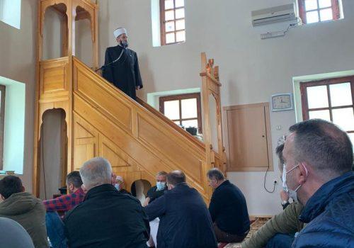 Muftija sandžački posjetio Prijepolje_6061e43d5a633.jpeg