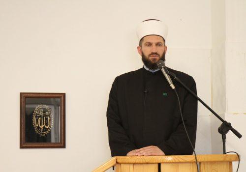 Muftija sandžački posjetio Sjenicu_60969188e0977.jpeg