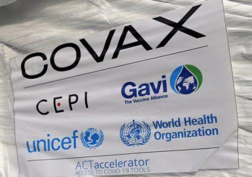 Na dnu Balkana: neravni put Kosova ka obezbeđivanju vakcina_607e4c7f484bc.jpeg