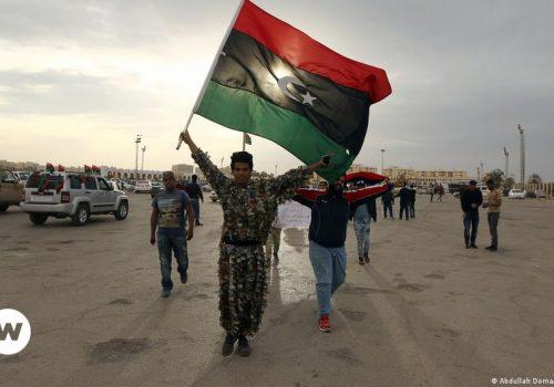 Nada u skori libijski mir_602b3acd68226.jpeg