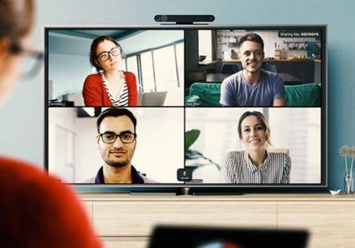 Najbolje aplikacije za video pozive_6095f3e17dae6.jpeg