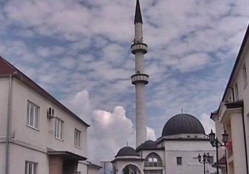 """Napad na džamiju direktan napad na bošnjačku dijasporu""_60555ebfbe1d1.jpeg"