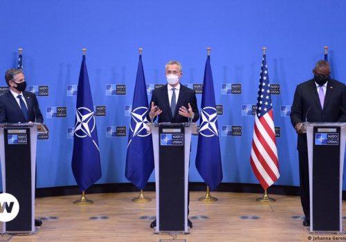 NATO u Avganistanu: Trupe odlaze, rat ostaje_6078f9f4e63bf.jpeg