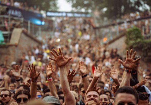 Naučno istraživanje s Exita pokazalo – uz ograničenja ulaska, festivali nisu mjesta masovnog širenja virusa!_60f8df3c84b9b.jpeg