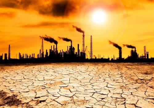 New York Post: Ne nasjedajte na uzbunu o klimatskim promjenama_611481053419e.jpeg