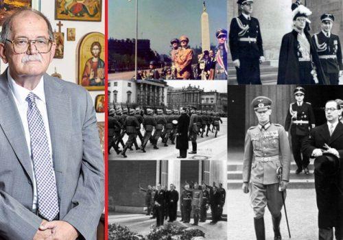 NJEMU, DARKU TANASKOVIĆU, NI IVO ANDRIĆ NIJE NEVIN OD GENOCIDA U BOSNI_60c81b75074f5.jpeg