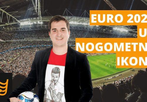 Nogometne Ikone: EURO 2020, pub kvizovi i online zajednica | #NETOKRACIJAPODCAST_60d008b28eb70.jpeg