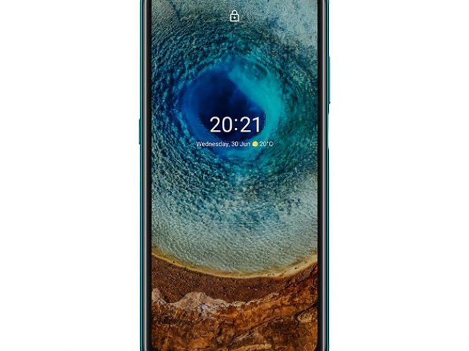 Nokia predstavila X10 5G telefon_60fb78a71cbfd.jpeg