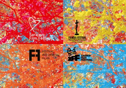 Nova nagrada Mreže festivala Jadranske regije: Publika regije zajedno bira najbolji film_60d698278d389.png