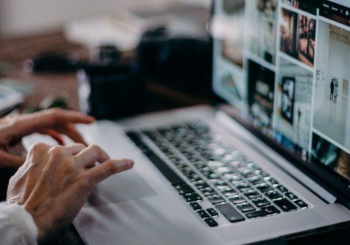 Nova perspektiva zapošljavanja: Prva bh. platforma Beecreative povezuje freelancere i poslodavce_615b8d868d5e7.jpeg