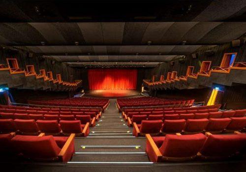 Nove zvezde Istanbula: Atlas bioskop i muzej kinematografije iščekuju goste_604ecb1f982bb.jpeg